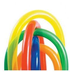 Globo Figura x 25  Globos Lisos