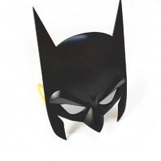 Anteojos Superhéroe Batman  Anteojos