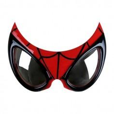 Anteojos Superhéroe Spiderman  Anteojos