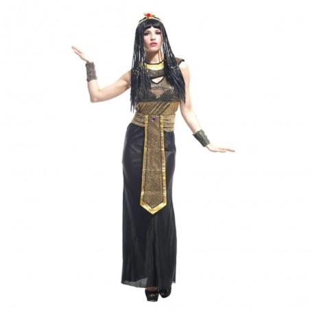 Disfraz Cleopatra Adulto  Inicio