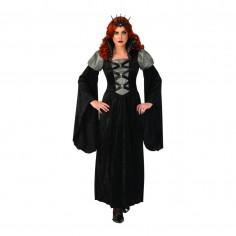 Disfraz Dark Queen  Disfraces Adultos