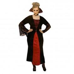 Disfraz Condeza Mujer  Disfraces Adultos