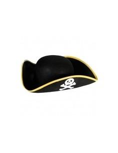 Gorro Pirata  Gorros de Cotillón