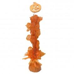 Centro de Mesa Diseños Halloweeen  Decoración Halloween