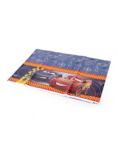 Mantel Cars  Cotillón Cars