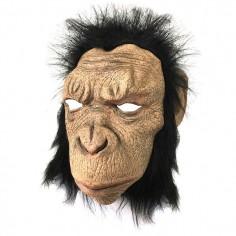 Disfraz Chucky Muñeco Diabólico Talla S