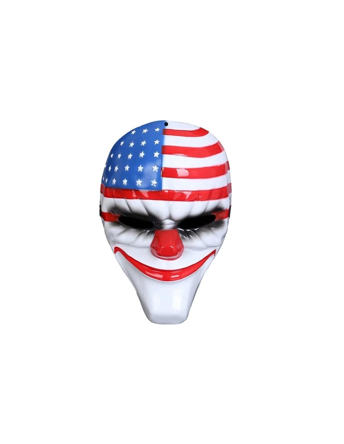 Gorro Gangster Fluor Premium 33fd08748d0