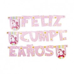 Cotillón Cumpleaños LOL 12 Personas