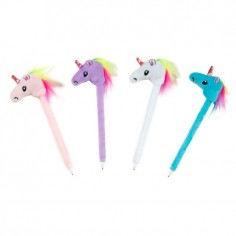 Lapices Unicornio x 4 $ 2.200