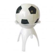 Vela Pelota Fútbol Musical  Velas