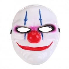 Máscara Payday Chains  Antifaces y Máscaras