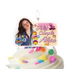 Pack  Cumpleaños Minnie Disney Baby