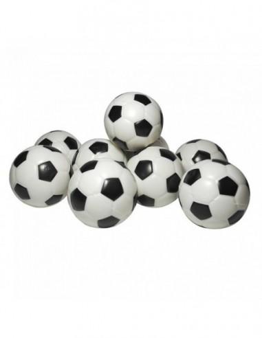 Pelota Relajante Fútbol Sorpresa  Sorpresas