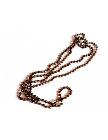 Collar Charleston $ 700