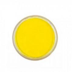 Pinta Cuerpo y Cara 3 grs Colores  Accesorios Cotillón