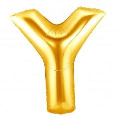 Vasos Unicornio Dorado