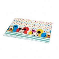 Mantel Disney Baby $ 2.000