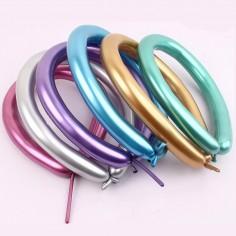 Collar Fluor Colores