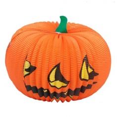 Decoración Calabaza Halloween  Decoración Halloween