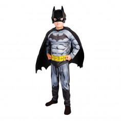 Disfraz Batman con Músculos  Disfraces