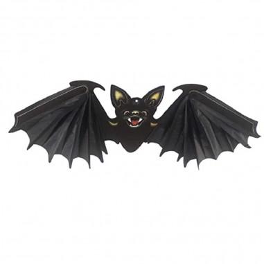 Decoración Murciélago Colgante Halloween  Decoración Halloween