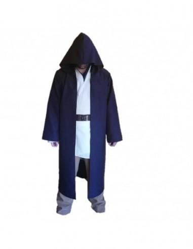 Disfraz Star Wars Jedi Knight Niño  Cotillón Star Wars