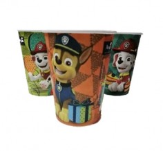 Pack  Cumpleaños Toy Story x 18