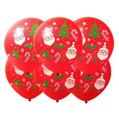 Pack Decoración Navidad  Decoración y Cotillón Navidad
