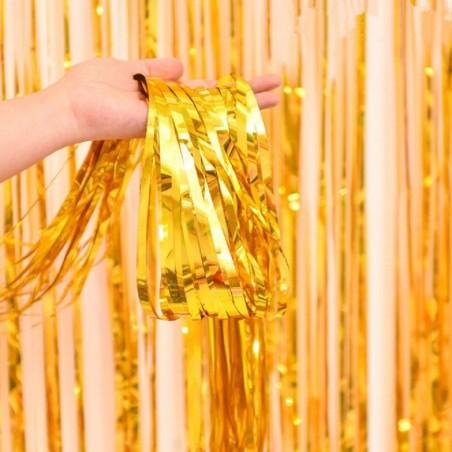 Kit Decoración Año Nuevo  Cotillón Año Nuevo