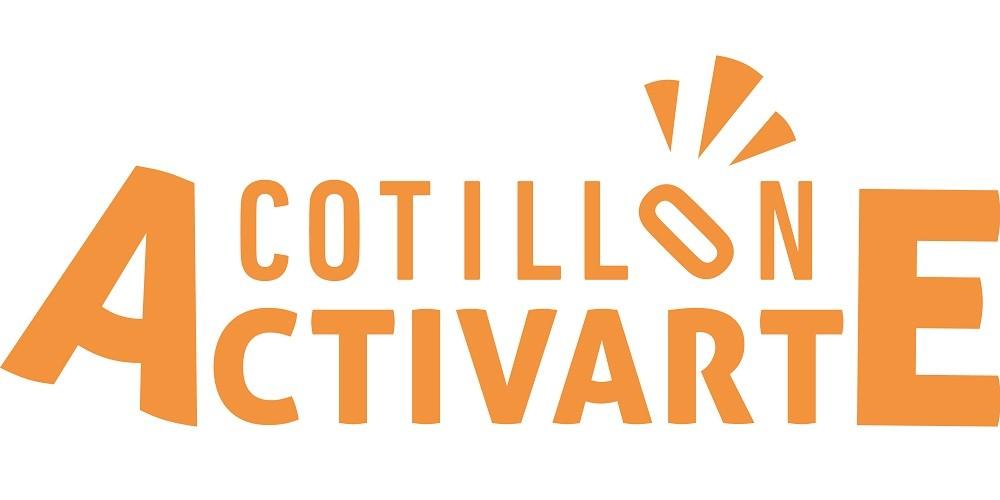 Cotillón Activarte
