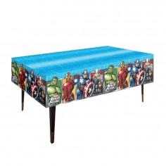 Mantel Avengers  Cotillon Avengers