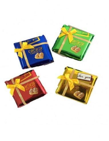Bombones Chocolate Regalo  Dulces para Sorpresas