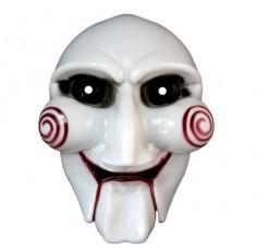 Máscara Saw  Mascaras Halloween