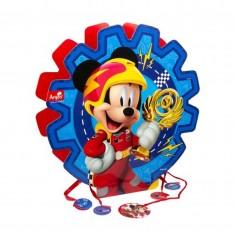 Piñata Mickey Mouse  Cotillón Mickey Mouse