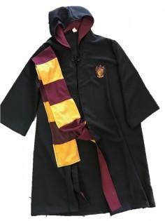 Disfraz Harry Potter ADULTO  Disfraces Adultos