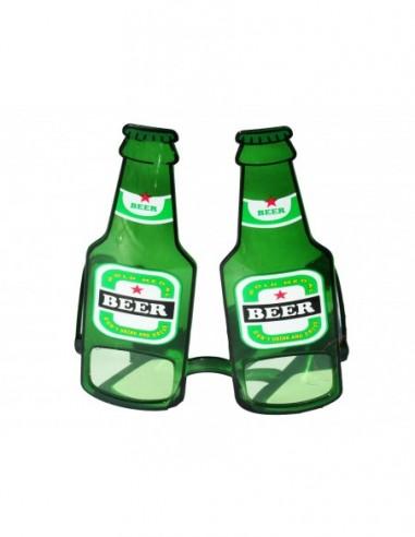 Anteojos Cerveza Beer  Anteojos