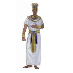 Disfraz Egipcio Faraón Hombre  Disfraces Adultos