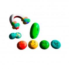 Candy Chat  Dulces para Sorpresas