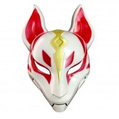 Máscara Fortnite Deriva  Antifaces y Máscaras