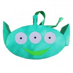 Piñata Toy Story Artesanal Cotillón Activarte Cotillón Toy Story