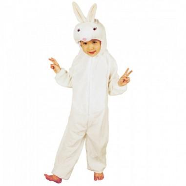 Disfraz Conejo NIÑO  Disfraces Niñas y Niños