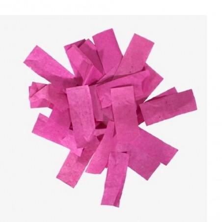 Confetti Revelación de Género Cotillón Activarte Baby Shower y más