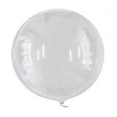 Globo Burbuja Transparente  Globos Diseños