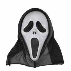 Máscara Scream  Mascaras Halloween